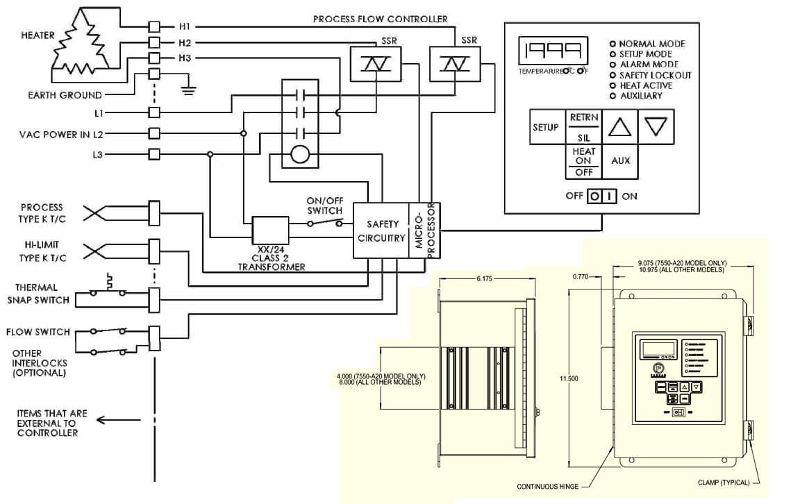 Duct Heater Wiring Diagram from d1sqmyysrz5gju.cloudfront.net