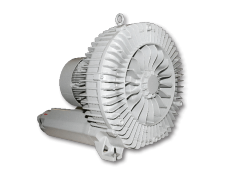 Regenerative Blower HRB1100 Ring Blower