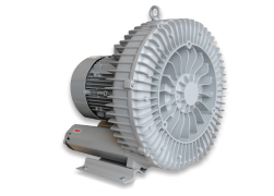 Regenerative Blower HRB750 Ring Blower
