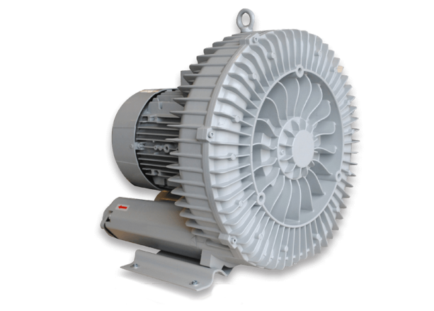 {ifRegenerative Blower HRB750 Ring BlowerRegenerative Blower HRB750 Ring Blower