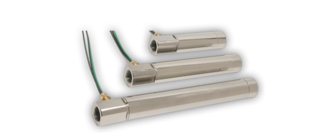 ht200_613_259_int_s_c1 heat torch 200 tutco farnam tutco duct heater wiring diagram at aneh.co
